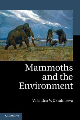 Mammoths and the Environment