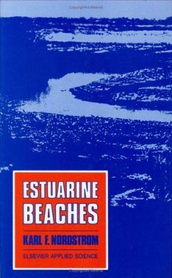 Estuarine Beaches
