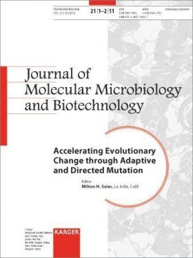 Accelerating Evolutionary Change through Adaptive and Directed Mutation