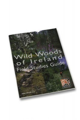 Wild Woods of Ireland
