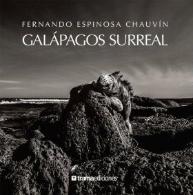Galápagos Surreal
