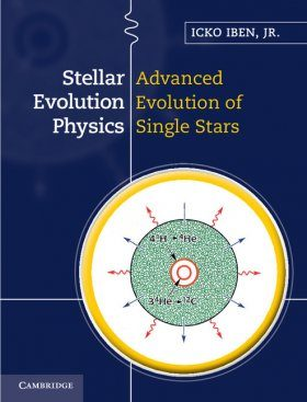 Stellar Evolution Physics, Volume 2