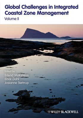 Global Challenges in Integrated Coastal Zone Management, Volume 2