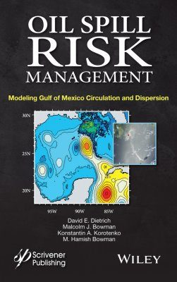 Oil Spill Risk Management