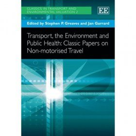 Transport, the Environment and Public Health