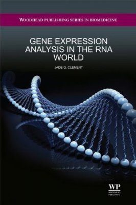 Gene Expression Analysis in the RNA World