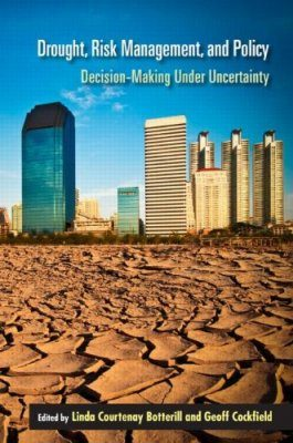 Drought, Risk Management, and Policy
