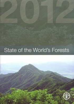 State of the World's Forests 2012