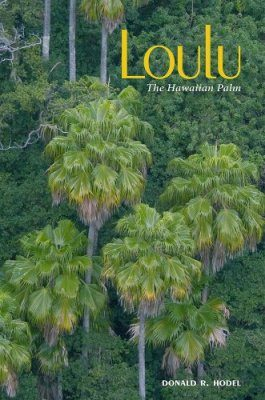 Loulu: The Hawaiian Palm