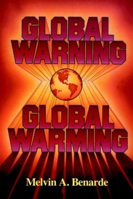 Global Warning...Global Warming