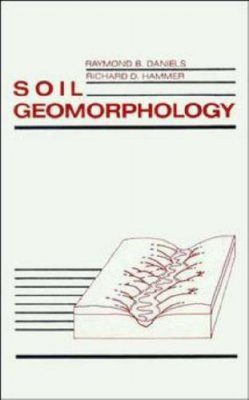 Soil Geomorphology