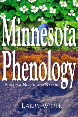 Minnesota Phenology