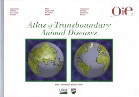 Atlas of Transboundary Animal Diseases