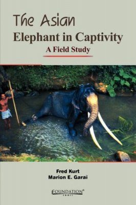 The Asian Elephant in Captivity