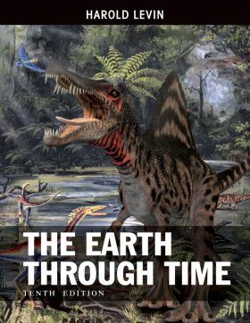The Earth Through Time