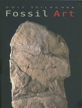 Fossil Art [German]