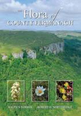 The Flora of County Fermanagh