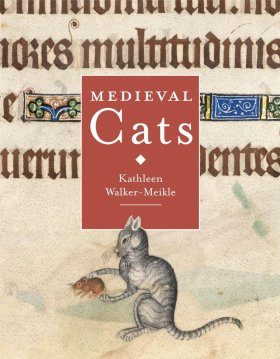 Medieval Cats