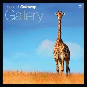 The Best of Getaway Gallery