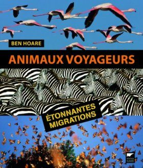Animaux Voyageurs