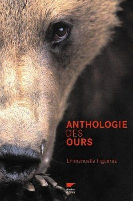 Anthologie des Ours