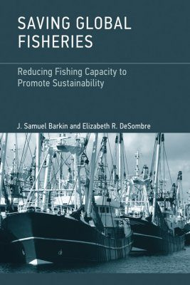 Saving Global Fisheries