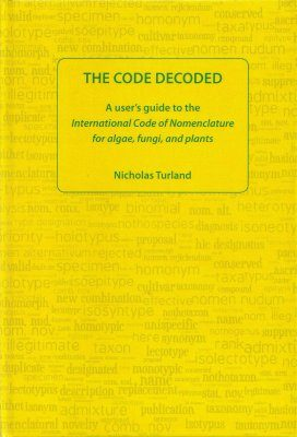 The Code Decoded