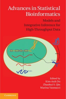 Advances in Statistical Bioinformatics