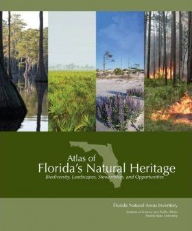 Atlas of Florida's Natural Heritage