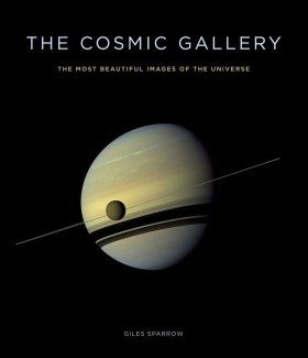 The Cosmic Gallery