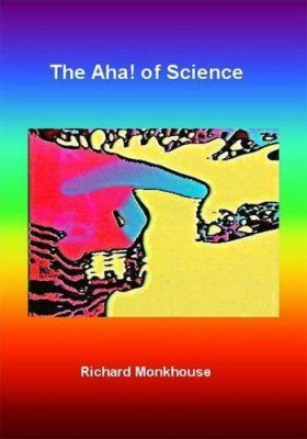 The Aha! of Science