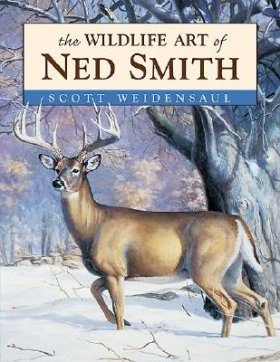 The Wildlife Art of Ned Smith