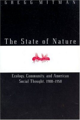 The State of Nature