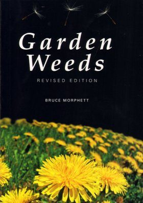 Garden Weeds (Revised Edition)