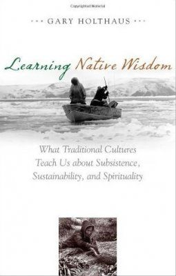 Learning Native Wisdom