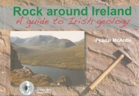 Rock Around Ireland