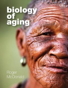 Biology of Aging