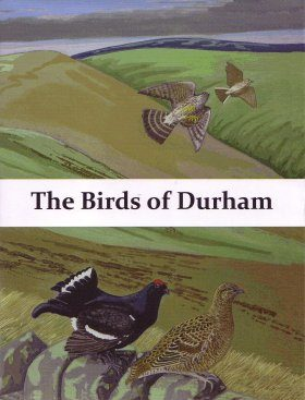 The Birds of Durham