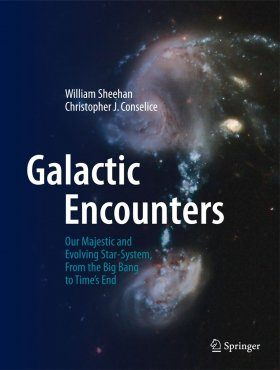 Galactic Encounters