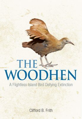 The Woodhen