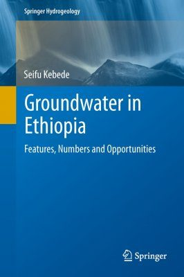Groundwater in Ethiopia