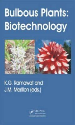 Bulbous Plants: Biotechnology