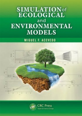 Simulation of Ecological and Environmental Models