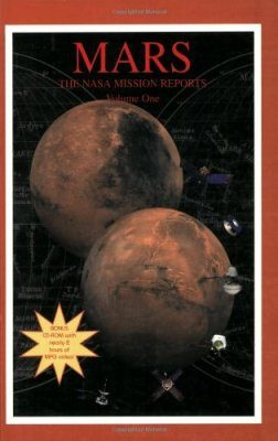 Mars: The NASA Mission Reports