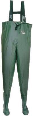 Snowbee PVC Chest Waders