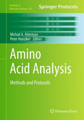 Amino Acid Analysis