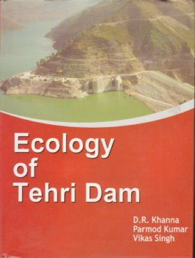 Ecology of Tehri Dam