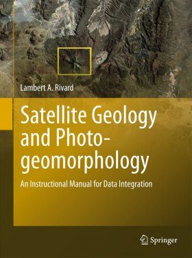 Satellite Geology and Photogeomorphology