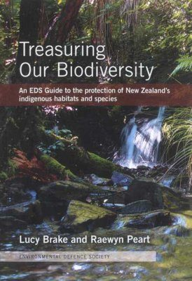 Treasuring Our Biodiversity