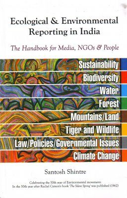 Ecological & Environmental Reporting in India